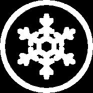 Meadowlark-Snow-icon.png