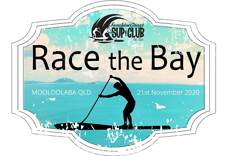 race-the-bay.png