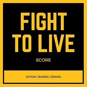 FIGHT TO LIVE.jpg