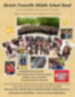 htms flyer.jpg