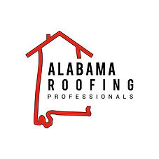 Alabama Roofing Professionals.jpeg