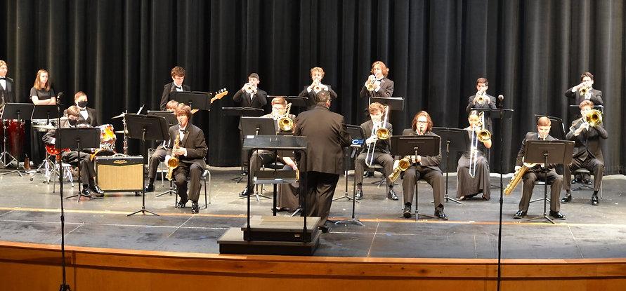 Jazz Band.jpg