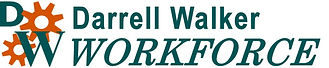 DW_DarrellWalker_Workforce.jpg