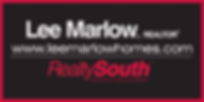 Lee Marlow, REALTOR, RealtySouth-1.png