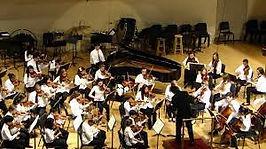 allstate orchestra.jfif