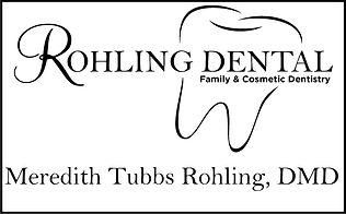 Rohling Dental.jpg
