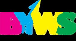 byws logo.png