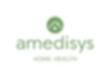 1 - Amedisys Home Health Logo-1.png