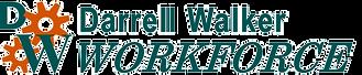 DW_DarrellWalker_Workforce_edited.png