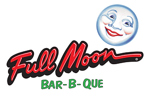 Full Moon BBQ-1.png