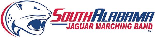 southalabama2.jpg