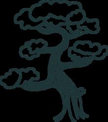 Tree%20Sketch_edited.png