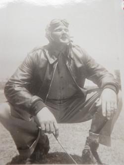 Robert G. Jones