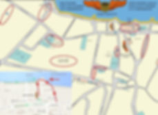 DDAY AVIATORS Plan d'acces.jpg