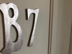 Suite B7 DDAY AVIATORS LE MANOIR