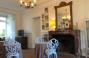 Salle petit dejeuner.jpg