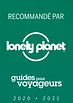 VitroLonelyPlanet.PNG