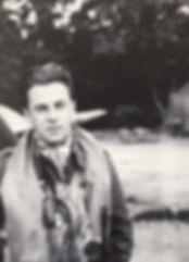 Chambre d'Hôte Normandie Plage débarquement Arromanches Dday Aviators