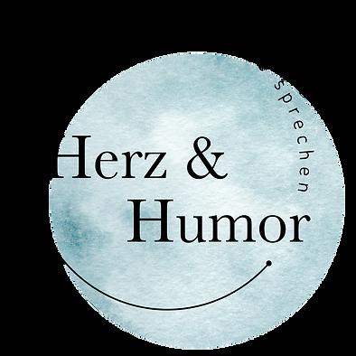 H&H_Logo-FINAL.png
