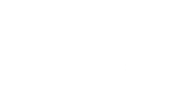 Jessika-Schweidler_Logo-Kosmetik_weiss.p