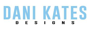 dani kates designs logo_Artboard 1.jpg
