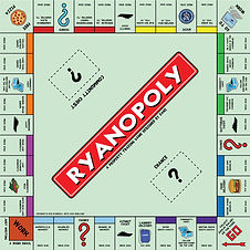 ryanopooly board revised-01.jpg