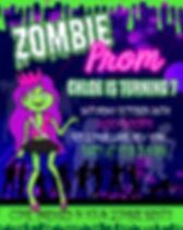 zombie prom for Etsy-01.jpg