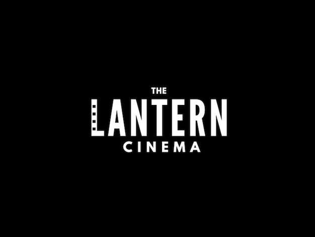 The Lantern Cinema