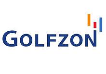 Golfzon.JPG