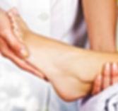 Massage Pieds LaSpaSuite