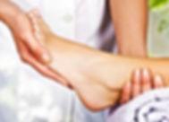 Massage LaSpaSuite