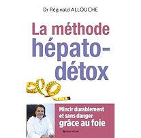 La-Methode-hepato-detox.jpg