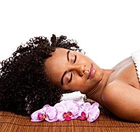 Massage Relaxant LaSpaSuite