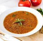 Soupe prolon.jpg