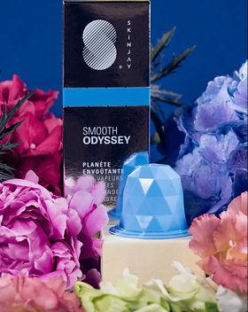 skinjay smooth-odyssey.jpg