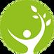 Logo La Spa Suite Lausanne