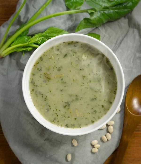 soupe verte prolon.jpg