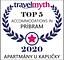 travelmyth_pribram.png