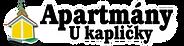 2021-04-Logo_h.png