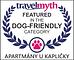travelmyth_dog.png