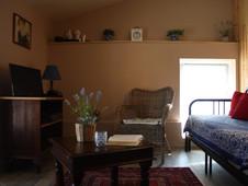 Nový apartmán č. 3