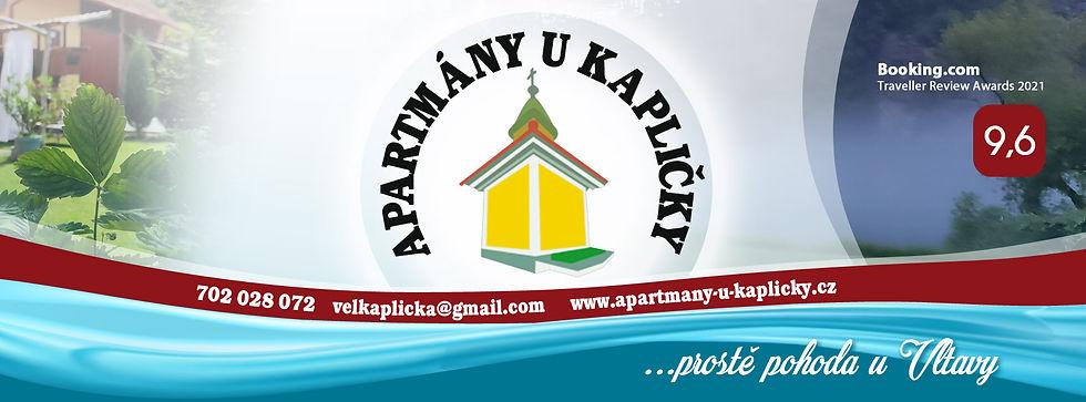 2021-03-logo_reka-booking.jpg