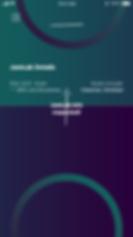 Match Process -3 – 1_3x.png