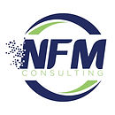 NFM Consulting.jpg