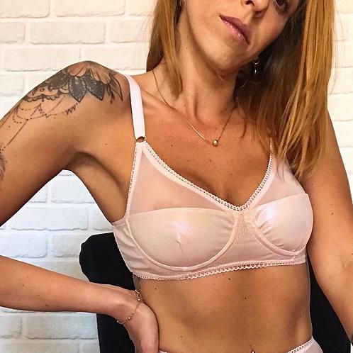 Topbra Olivia