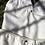 Thumbnail: Kit Se namore ❤️ Body Ariel + Liga Camis Cotton