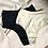Thumbnail: Calcinha Hotpant Cotton
