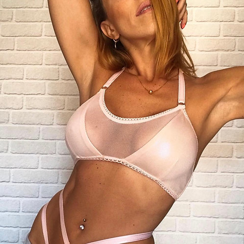 Topbra Nina