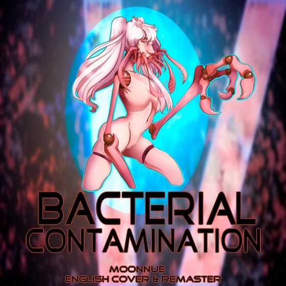 Bacterial Contamination