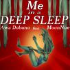 Me In A Deep Sleep / ふかい眠りに私【Awa Dobuno Cover】